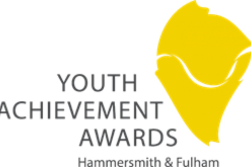 Hammersmith and Fulham celebrates youth achievement