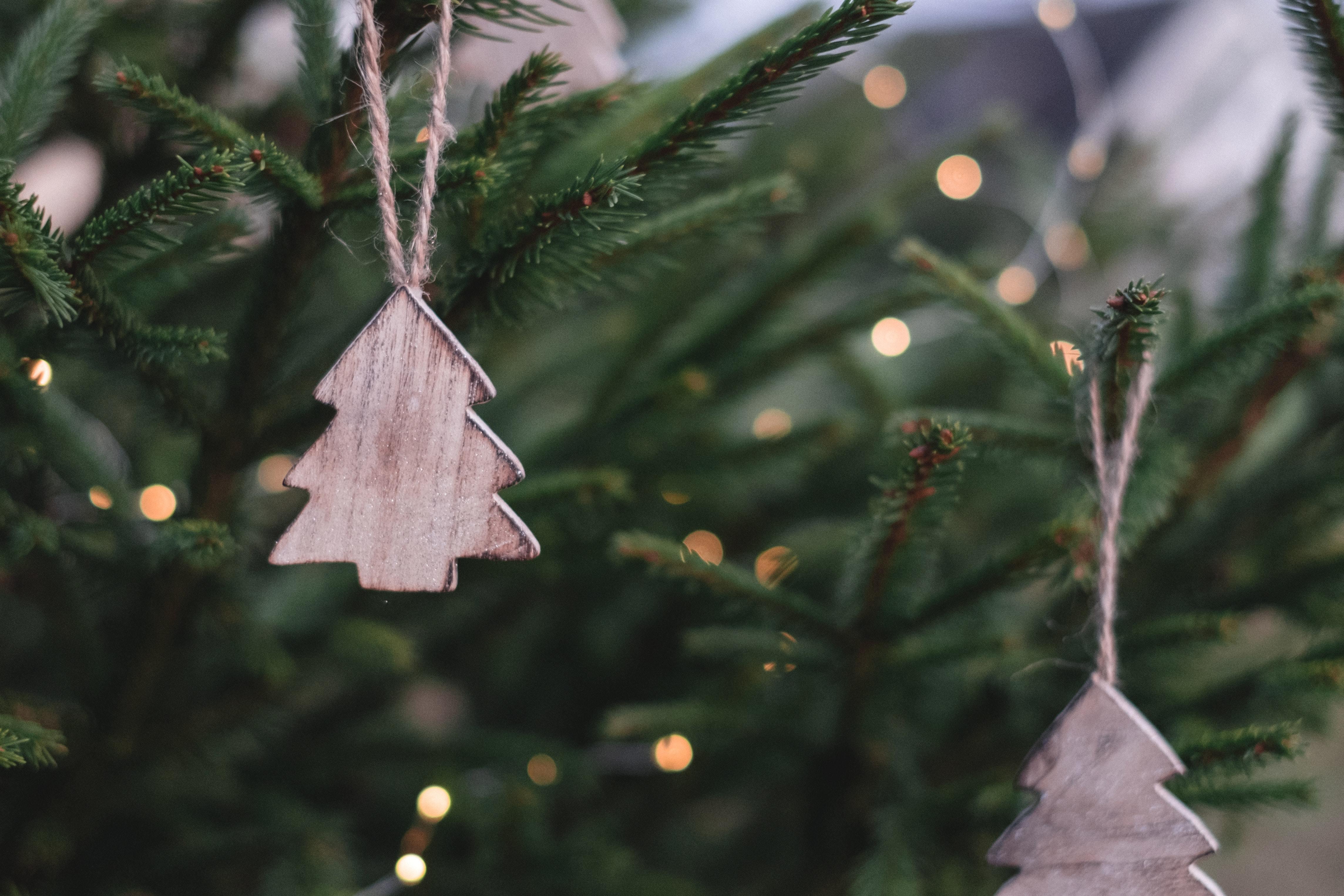 Jack Tizard Christmas Market Feature Image
