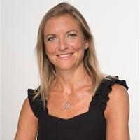 Nathalie Bleach
