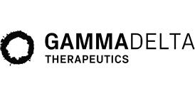 Gamma Delta Therapeutics