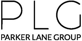 Parker Lane Group