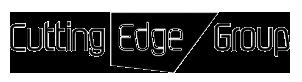 Cutting Edge Group