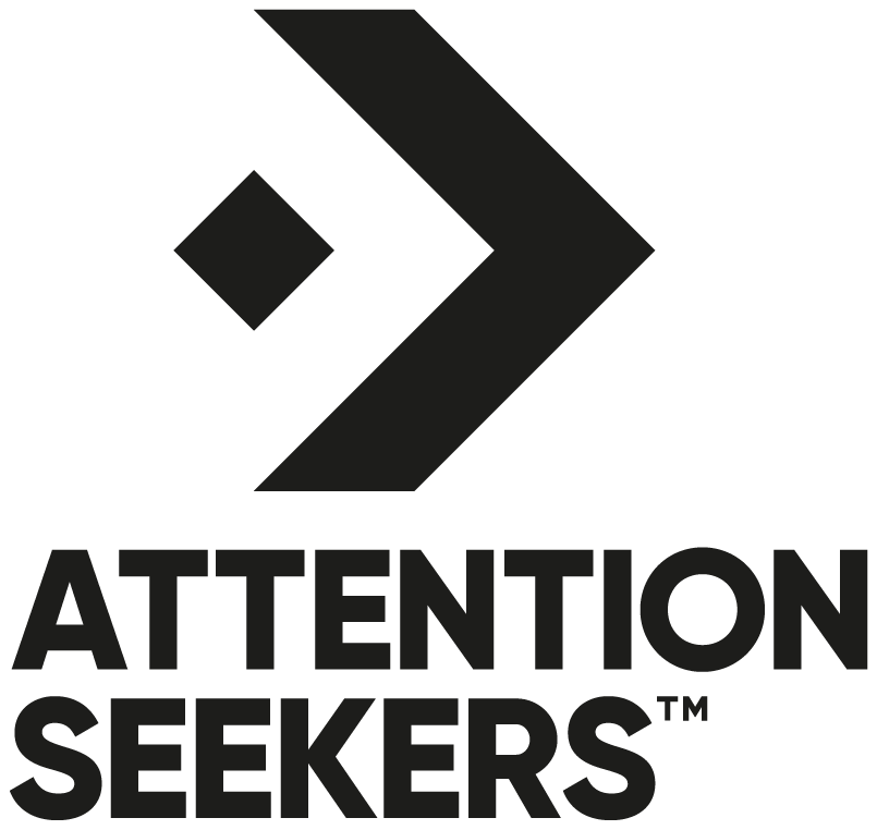 Attention Seekers